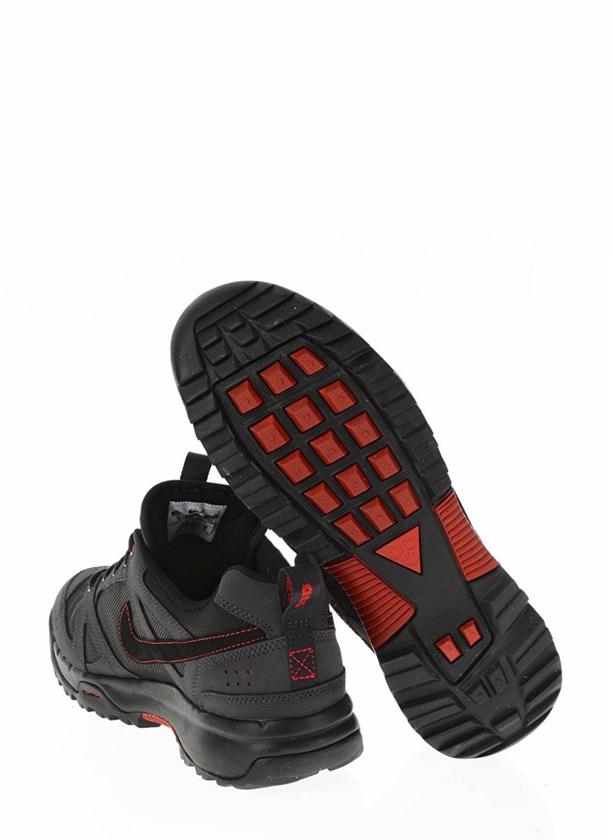 a8150d4966c Nike erkek rongbuk dark charcoal black red morhipo jpg 1199x1645 Nike  rongbuk